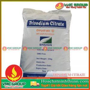 sodium-citrate-trisodium-citrate-hcnt
