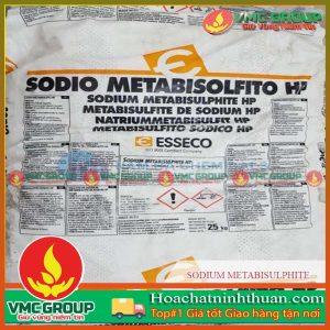 sodium-metabisulfite-hcnt