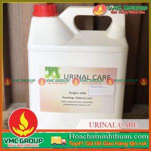 urinal-care-thong-tac-bon-cau-tieu-nam-hcnt
