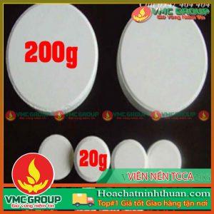 vien-nen-tcca-20-gram-hcnt