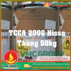vien-nen-tcca-200g-nissan-nhat-ban-hcnt