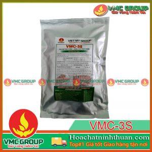 vmc-3s-hcnt