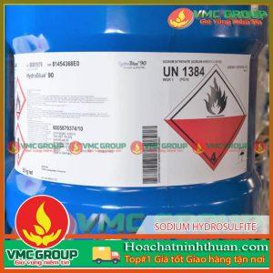 tay-duong-sodium-hydrosulfite-hcnt