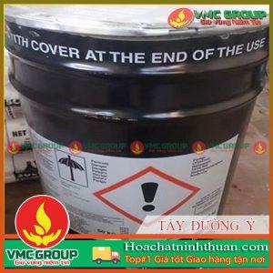 tay-duong-y-sodium-hydrosulfite-hcnt