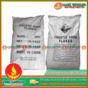 xut-vay-coustic-soda-flakes-naoh-99-trung-quoc-hcnt