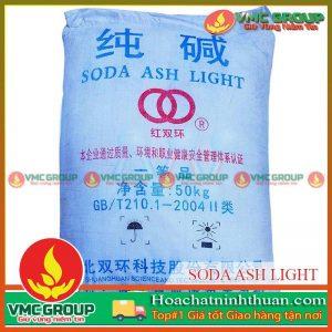 soda-ash-light-992-hcnt