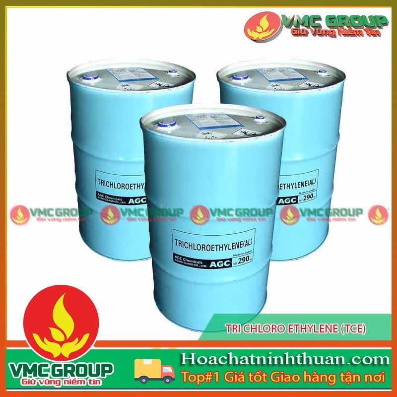 tri-chloro-ethylene-tce-c2hcl3-hcnt