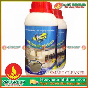 smart-cleaner-tay-dau-mo-bam-lau-ngay-hcnt