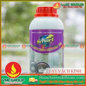 smart-tk-tay-sach-canxi-vach-kinh-tam-hcnt