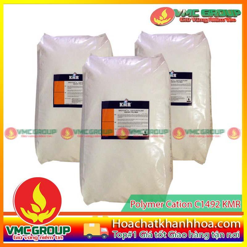 polymer-cation-c1492-kmr-hckh