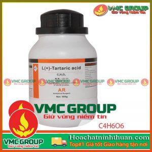 tartaric-acid-l-c4h6o6-hcnt