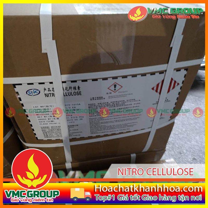 nitro-cellulose-1-2-son-go-hckh