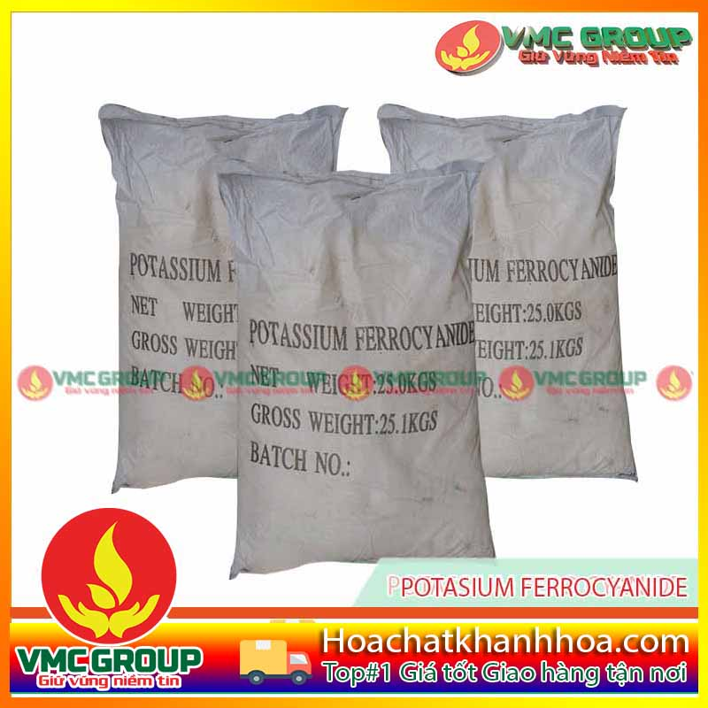potasium-ferrocyanide-k4fecn6·3h2o-hckh