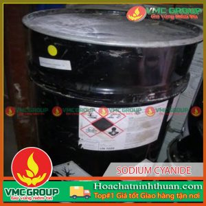 sodium-cyanide-my-han-quoc-trung-quoc-hcnt