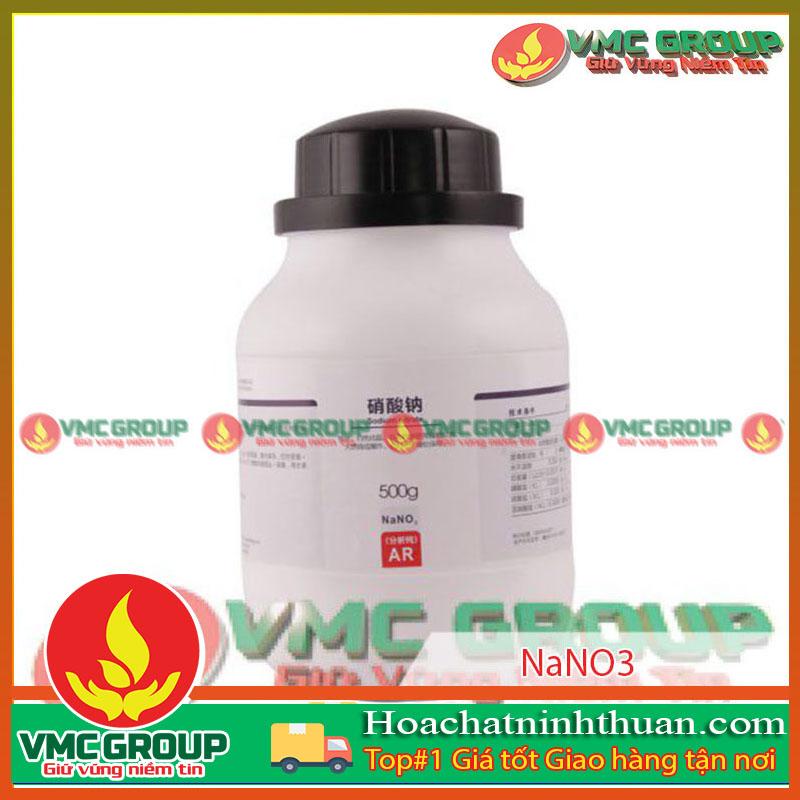 sodium-nitrate-nano3-hcnt