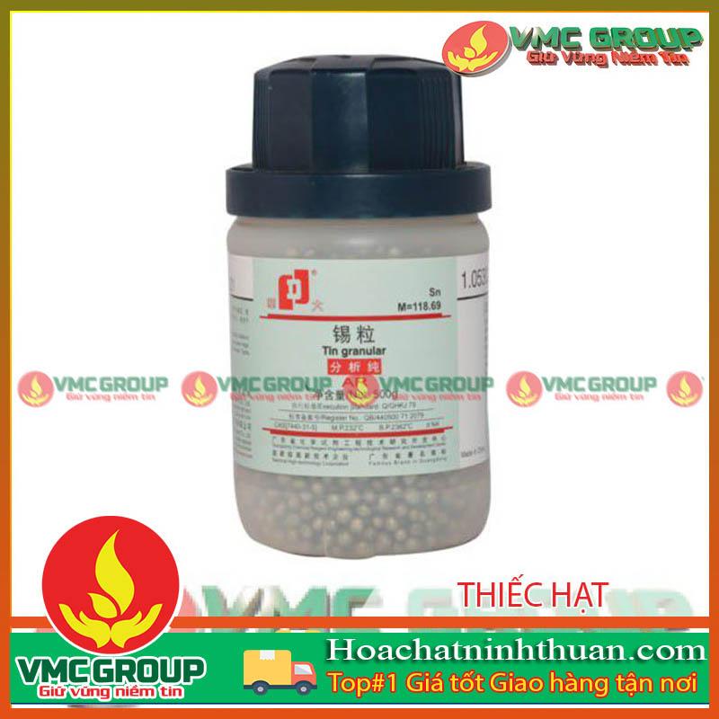 thiec-hat-sn-tin-granular-hcnt