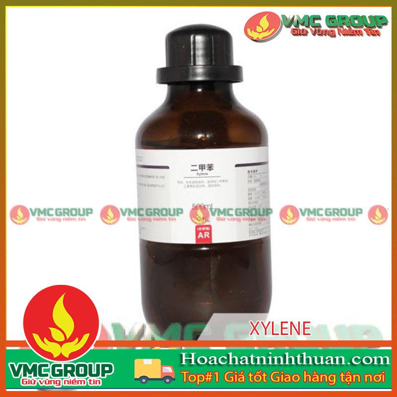 xylene-c8h10-dung-moi-huu-co-hcnt