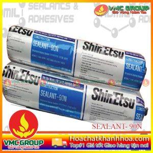 shinetsu-silicone-sealant-90n-hckh