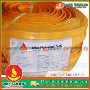 sika-waterbar-v-20-hcnt
