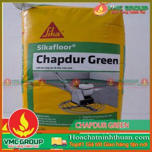 sikafloor-chapdur-green-hcnt