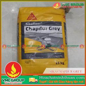 sikafloor-chapdur-grey-hcnt