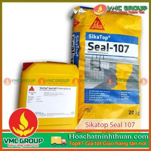 sikatop-seal-107-hcnt
