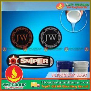 silicon-lam-logo-thuong-hieu-san-pham-hcnt