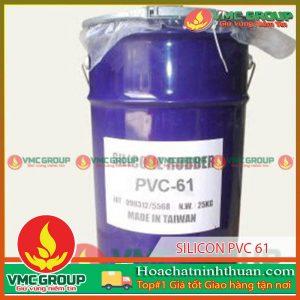 silicon-pvc-61-hcnt