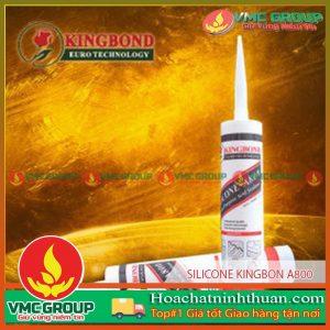 silicone-kingbon-a800-keo-silicone-axit-gp-hcnt