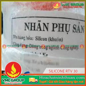 silicone-lam-khuon-thach-cao-rtv-30-hcnt