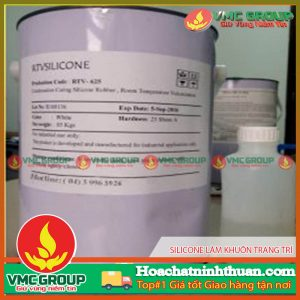 silicone-lam-khuon-trang-tri-kien-truc-hcnt