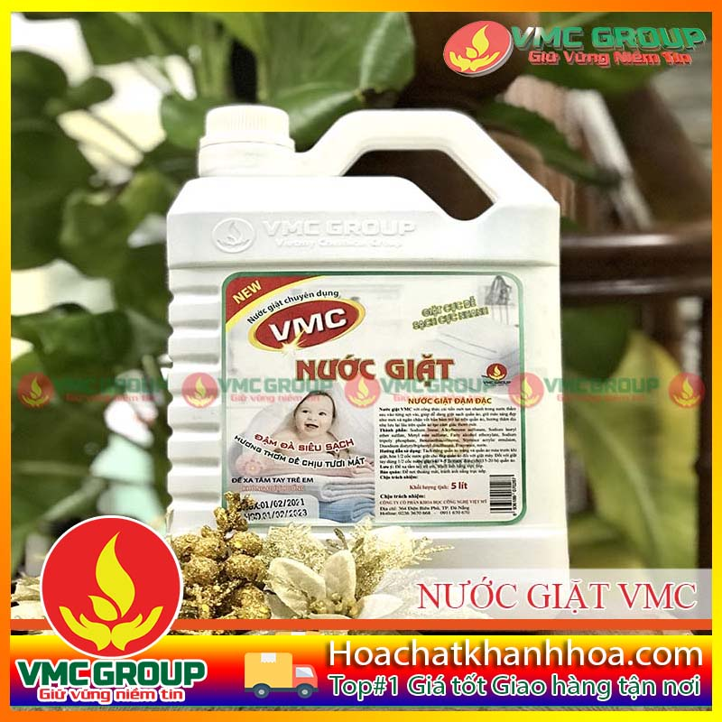nuoc-giat-vmc-can-5-lit-hckh