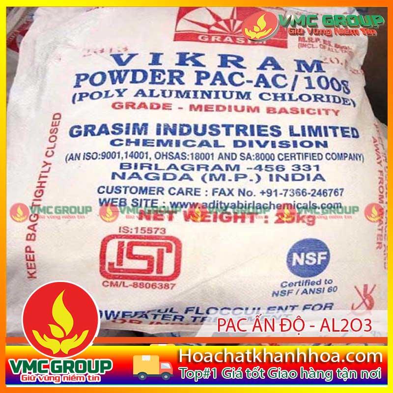 pac-an-do-poly-aluminium-chloride-al2o3-hckh