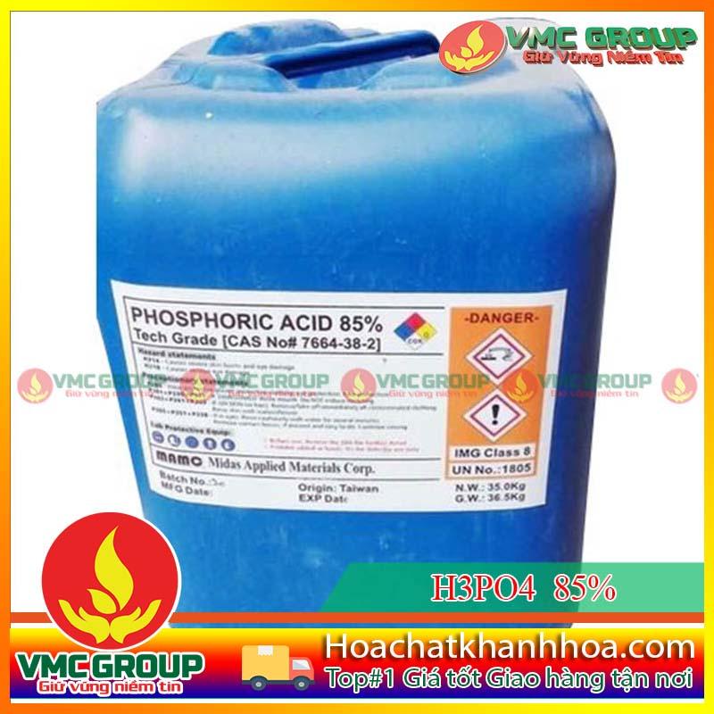 phosphoric-acid-h3po4-85-hckh