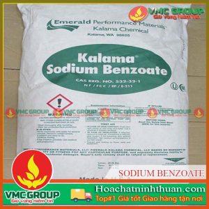 sodium-benzoate-hang-my-hcnt