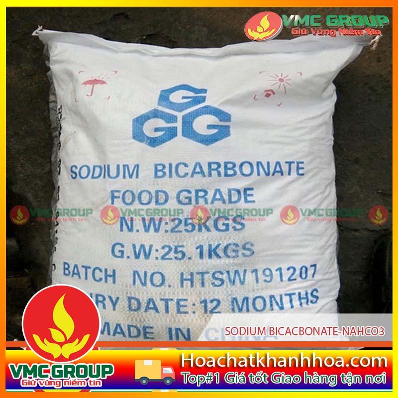 sodium-bicacbonate-nahco3-trung-quoc-hckh
