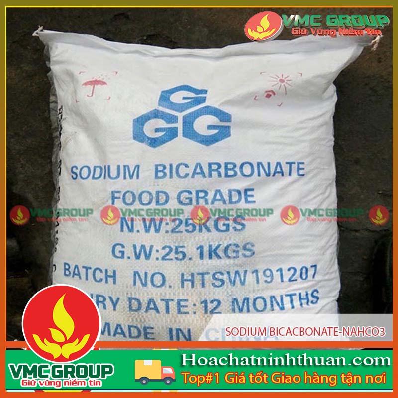 sodium-bicacbonate-nahco3-trung-quoc-hcnt