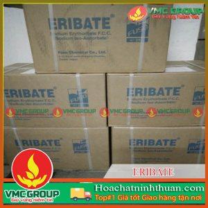 sodium-erythorbate-e316-hcnt