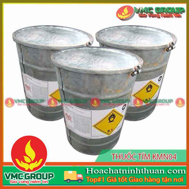 thuoc-tim-kmno4-trung-quoc-hcnt