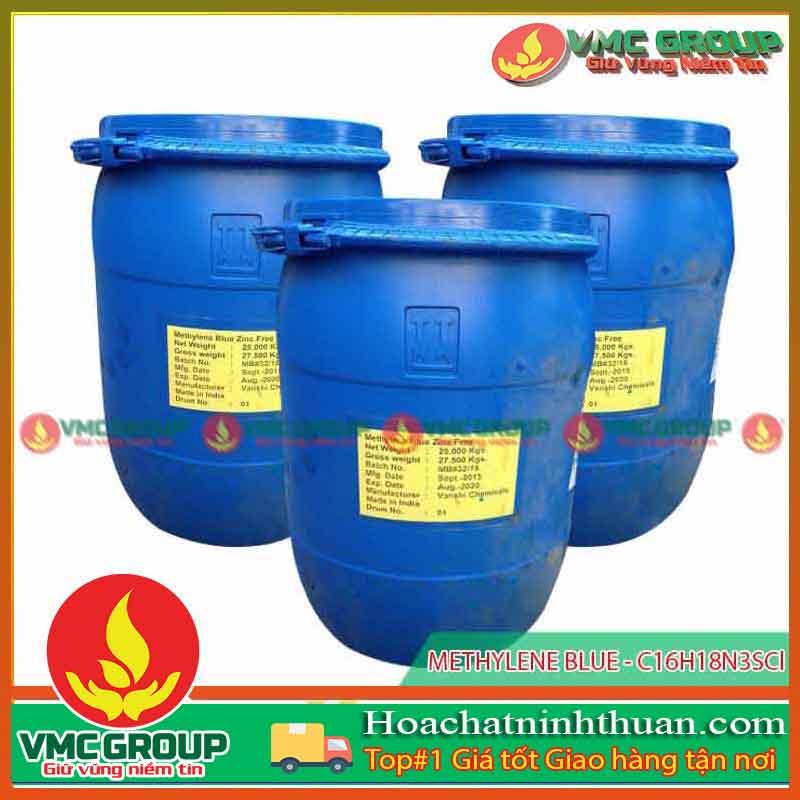 xanh-methylene-blue-c16h18n3scl-hcnt