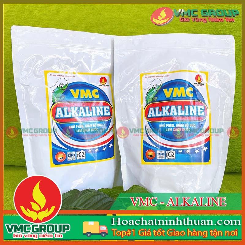 vmc-alkaline-khu-phen-giam-duc-nuoc-ao-nuoi-hcnt