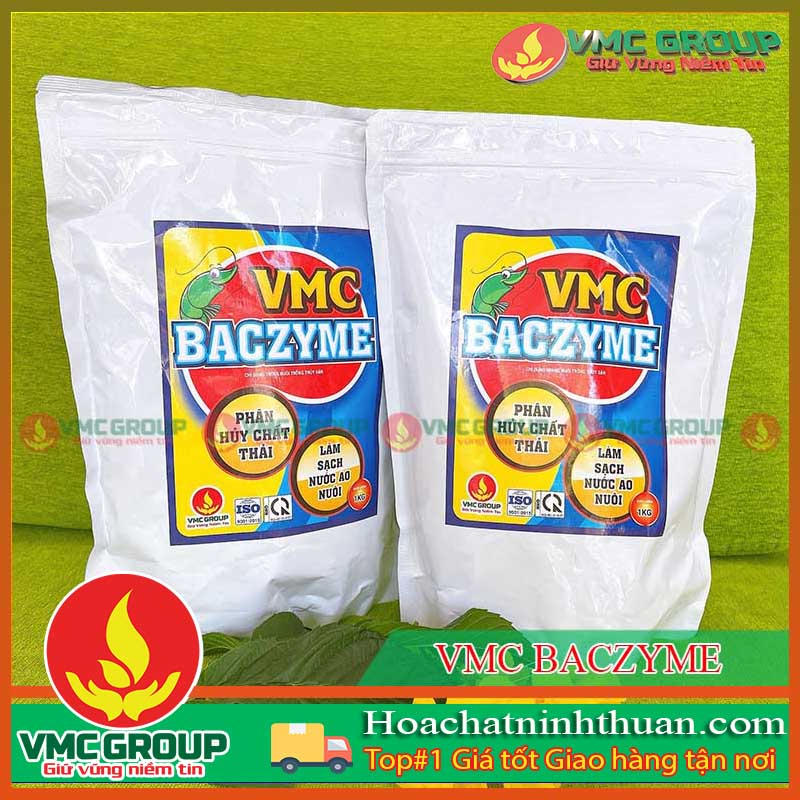 -baczyme-phan-huy-chat-thai-lam-sach-ao-nuoi-hcnt