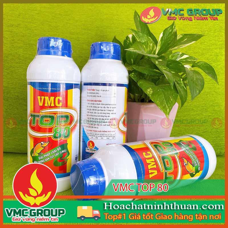 vmc-80-sat-trung-diet-khuan-ao-nuoi-hcnt
