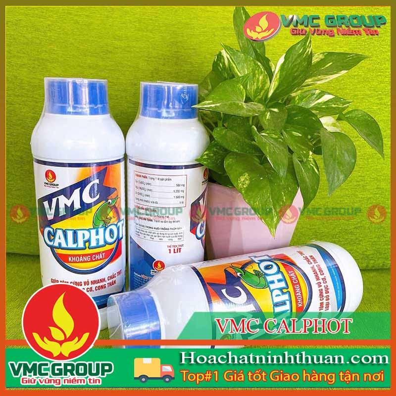 vmc-calphot-giup-tom-cung-vo-nhanh-chac-thit-hcnt