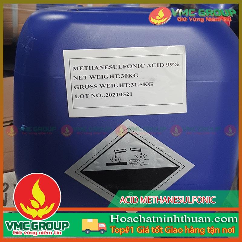 ATmethanesulfonic-acid-99-hcnt
