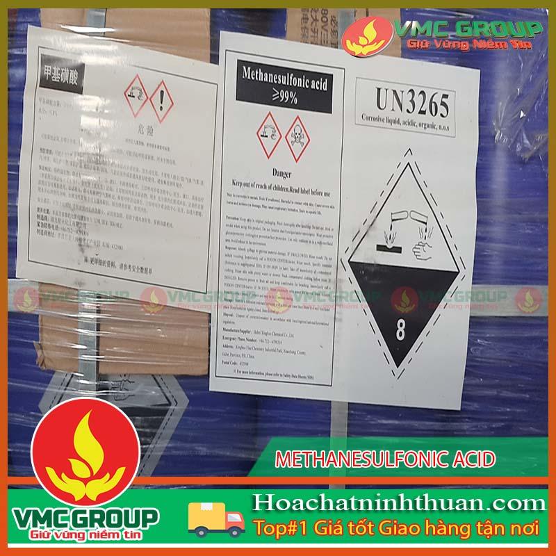 methanesulfonic-acid-99-hcnt