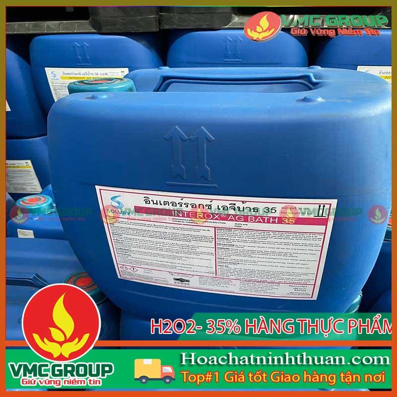 oxi-gia-35-h2o2-thuc-pham-chat-luong-hcnt